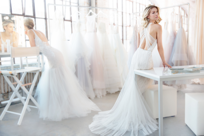 The Lace Boutique Ireland S Leading Wedding Dress Supplier The Lace Boutique